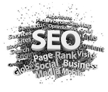 Google SEO Tips and Tricks