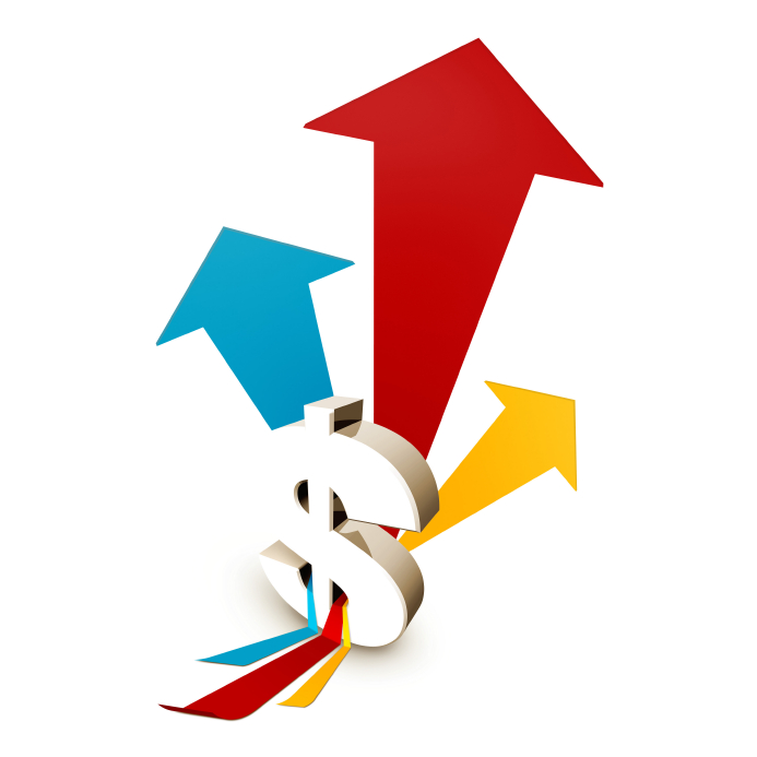 Speed Up SEO Results with 4 SEO Tips