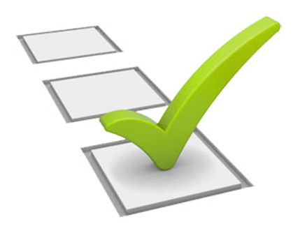 SEO tools for Webmasters