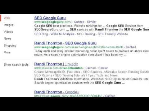 SEO for Google Stories Video ~ Get Found Online