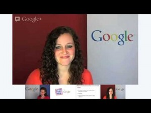 Video thumbnail for youtube video Google Shares: Tips to Hiring a SEO Company-