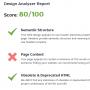 Website_SEO_Analysis_